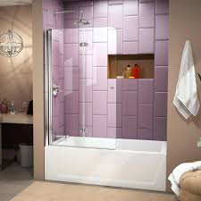 bathtubs with doors in canada bathroom ideas sunken tubs with