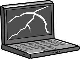 recherche ordinateur de bureau recherche ordinateur portable ou pc de bureau annonces gratuites