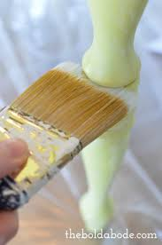 the secret to sanding hard to reach places you u0027ll never use