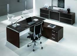 Executive Office Tables Executive Office Furniture Functional Modern Style Idfdesign