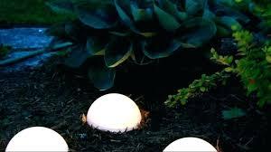 indoor solar lights amazon solar powered string lights amazon fatetofatal com