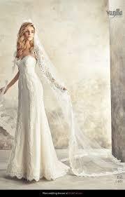 wedding dress bali wedding dress sposabella 1486 bali vanilla sposa 2016