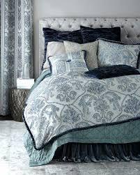green velvet duvet cover bed duvet cover meaning u2013 theundream me