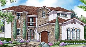 sater house plans sater design collection inc the feretti house plan ddwebddds 6786