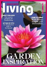 sussexliving may 2016 by sussex living issuu