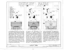 1890 farm house plans home act