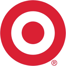 target coupons up to 50 off w november promo codes