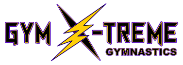 gyms open on thanksgiving open gyms gym x treme