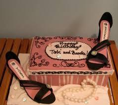72 best birthday cakes images on pinterest birthday cakes