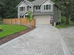 Ep Henry Bristol Stone by Bpm Select The Premier Building Product Search Engine Stone Paver