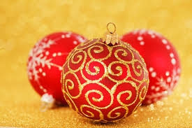 red christmas decoration free stock photo public domain pictures