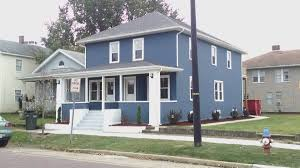 House Duplex by Newly Remodeled 3 Bedroom Duplex 326 W Madison Steve U0027s House In