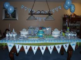 a new prince baby shower 28 best royal theme baby shower images on centerpiece