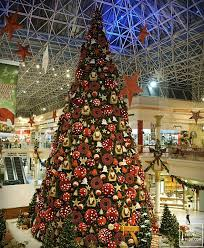 Christmas Decorations Wholesale Dubai by Textile Souk In Bur Dubai U2013 Deira Creek Side Dubai Travel Blog