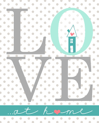love free printable dots free planner stickers and stenciling
