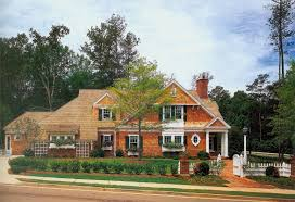 southern living dream home house plans house design plans