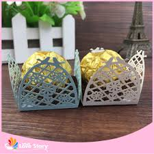online buy wholesale love bird wedding decorations from china love