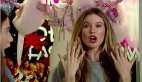 behati prinsloo wedding ring behati prinsloo s wedding ring shows what she more