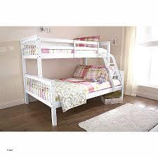 3ft Bunk Beds Bunk Beds Bunk Beds Uk Fresh Novaro Trio White Bunk Bed