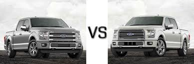 ford platinum 2017 ford f 150 platinum vs limited lafayette ford lincoln