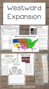 Lewis And Clark Expedition Map Cele Mai Bune 25 De Idei Despre Lewis And Clark Map Pe Pinterest