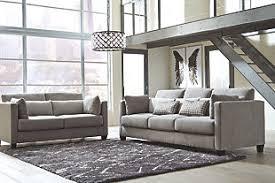 livingroom sets living room sets furnish your new home furniture homestore