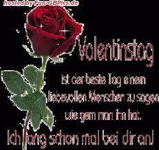 valentinstag 2018 spruche valentinstag spruche valentinstag bilder gb bilder whatsapp bilder gb pics