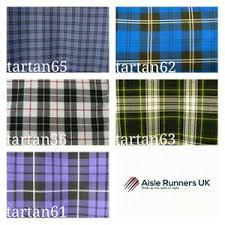 Purple Aisle Runner 256743 0626b7ef58da421e9fc87c1523d9d0e2 Jpeg Q U003d75 U0026auto U003dformat Compress U0026w U003d300