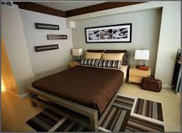 Comfortable Bedroom 14 Best Comfortable Bed Sets Images On Pinterest Bed Sets 3 4