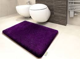 Outdoor Rugs Only by Dark Purple Rug Roselawnlutheran