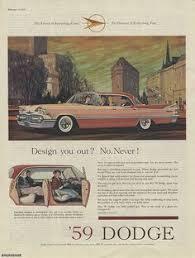 porta sci auto pubblicita 1952 kartell pirelli portabagagli portasci auto fiat