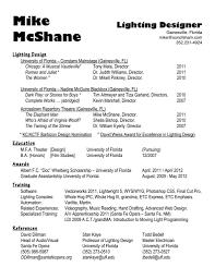 Mechanical Foreman Resume Best Essays Ghostwriters Sites Usa Multiplication Homework Sheets