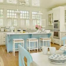 cottage style kitchen islands best 25 cottage style kitchens ideas on cottage