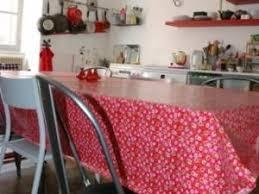 cuisine boheme chic l étage de vie de notre maison bohème chic par bienvenue chez