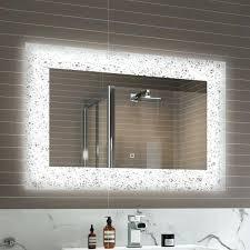 recessed bathroom cabinets medium size of bathroom range bathroom