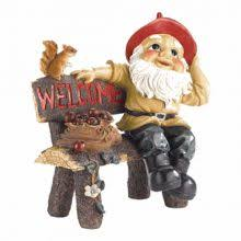 garden gnomes lawn yard cheap gnomes for sale