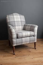 Scroll Arm Chair Design Ideas An Edwardian Scroll Armchair Antiques Atlas In A Quality