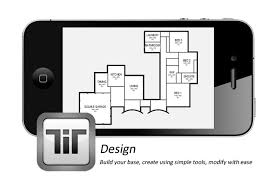 new app makes it easy for anyone to create floorplans on their