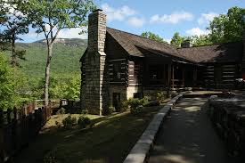The Lodges At Table Rock Lake Lake For Swimming Tues Sunday Picture Of Table Rock State Park