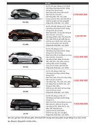 gia xe lexus nx bảng giá xe lexus lexus vietnam đại lý chính hãng lexus việt