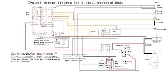 wiring diagrams 220 volt submersible well pump well pump start