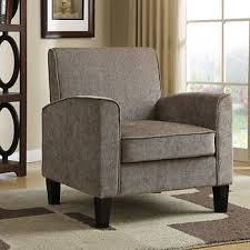 Patterned Accent Chair Reagan Fabric Accent Chair