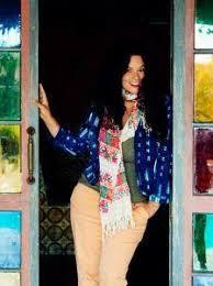 Justina Blakeney by Justina Blakeney The New Bohemian Misc