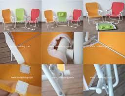 Low Back Beach Chair Most Comfortable Beach Chair Sadgururocks Com