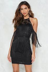 halter dress shake your halter dress shop clothes at gal