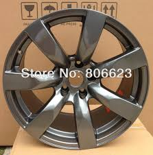 Nissan 350z Accessories - wheel gear picture more detailed picture about free shipping 18
