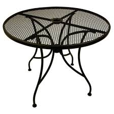 costco folding table in store bar stools costco outdoor metal licious portable table and adorable
