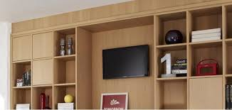 Home Office Furniture Bespoke Office Space Designed For Your - Home furniture uk