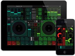 touchosc controller app for iphone u0026 ipad sonic bloom