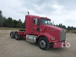 kenworth for sale in texas kenworth t800b conventional trucks in texas for sale used